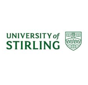 Disability Inclusion Training @ University of Stirling