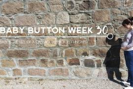 30 weeks pregnant blog
