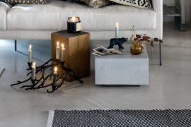 Best of the sales home decor buys