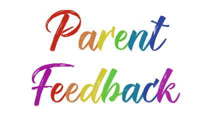 parent-feedback- Scottish High International School