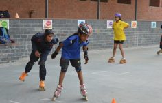 Special Olympics Bharat Preparatory Camp (15)