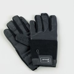 Wheelchair Grips Recliner Garden Chairs B Q Gloves Sure Grip Full Finger The Mobility Centre