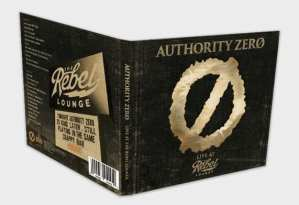 authority zero5