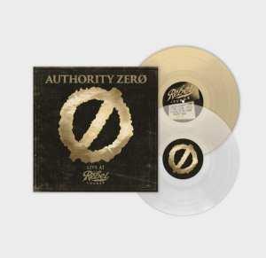 authority zero7