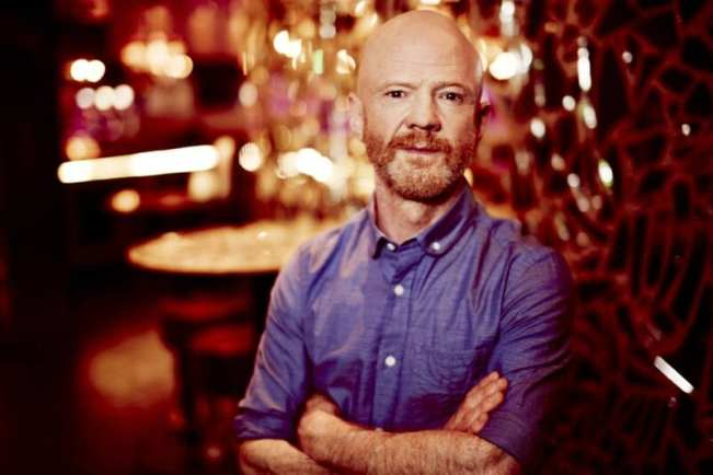 Jimmy-Somerville(2)