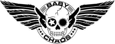 babychaos