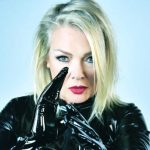 KIM WILDE (c) Let's Rock 2020