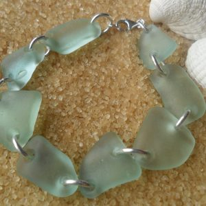 Simply Sea Glass