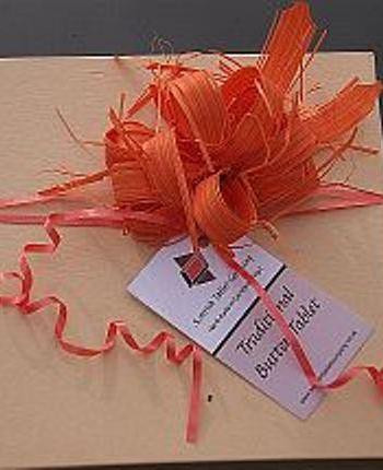 500gm Gift Box