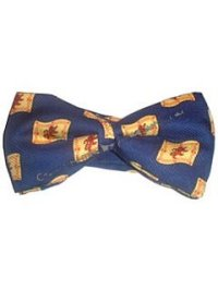 Scottish Tartan Bow Ties : The Scottish Trading Company ...