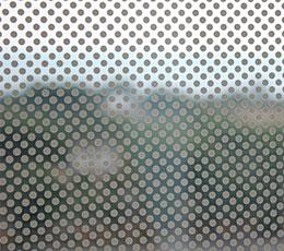 bird-window-film-dotted