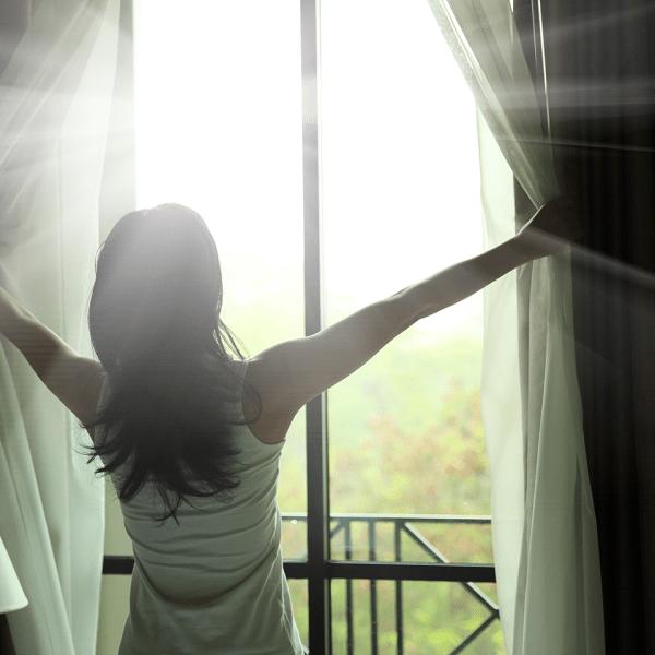 Window Film For Colorado Springs Homes