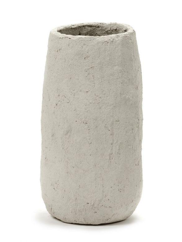 Sono elementi d'arredo decorativi belli e funzionali. Vasi Design Vasi D Arredamento Per Interni E Vasi Particolari