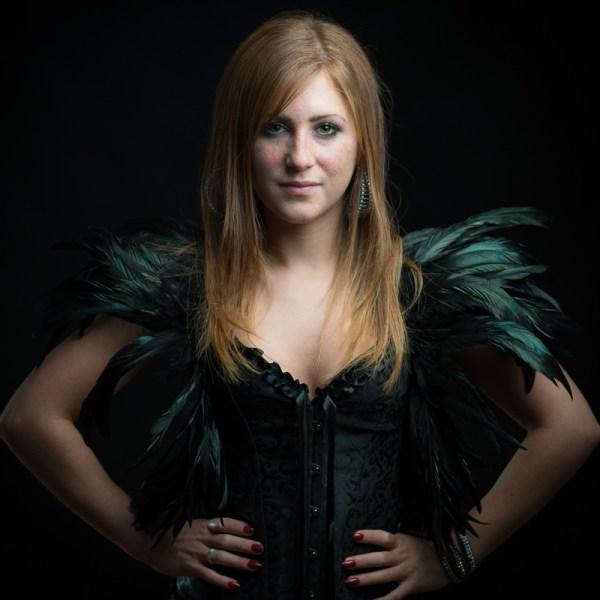 Elena Sophie _web-130