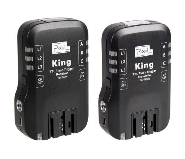 Pixel-KING-TTL-Funk-Blitzausloeser-System-fuer-Sony-DSLR-Kameras.png