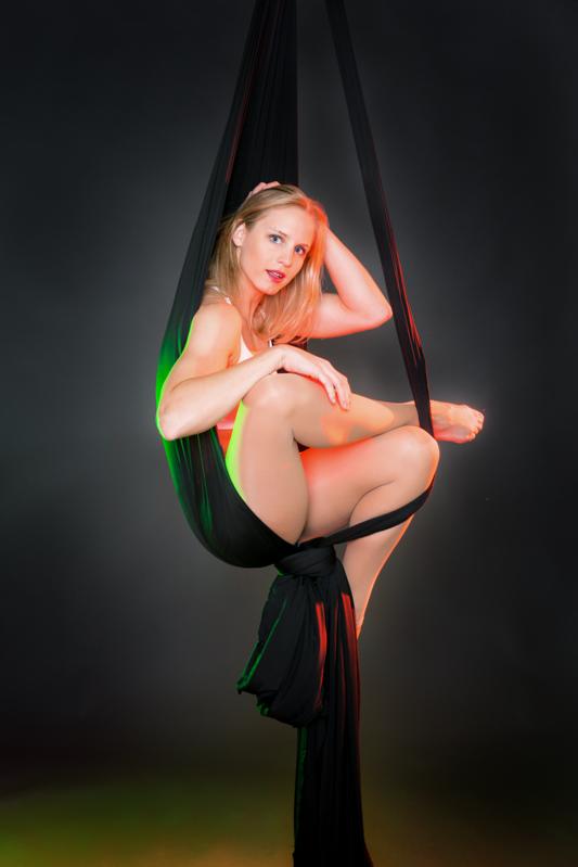 acrobatics_small-149