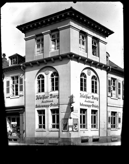 ka scan 1938 lump-205