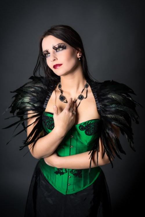 nina feather_ web-145
