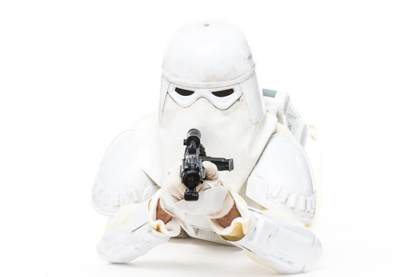snow trooper_web (114 of 63)
