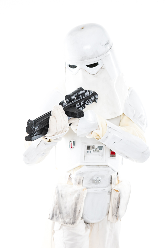 snow trooper_web (128 of 63)
