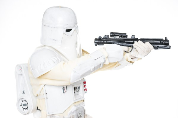 snow trooper_web (159 of 63)