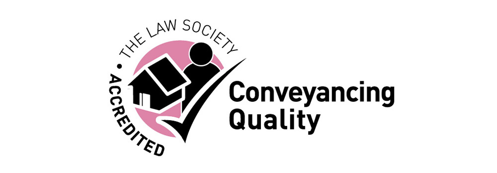 Scott Rees & Co earns conveyancing quality mark