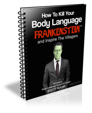 body_language_frankenstein