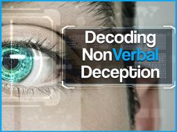 scott rouse - decoding deception - expert nashville