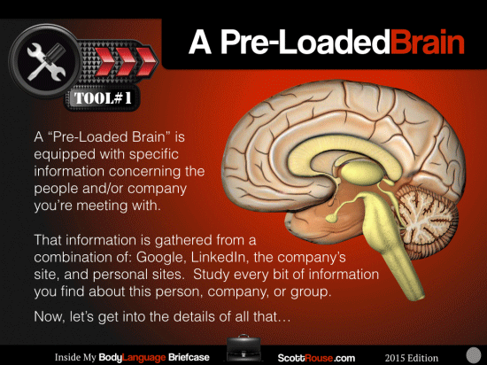 Tool-1-A-Pre-Loaded-Brain