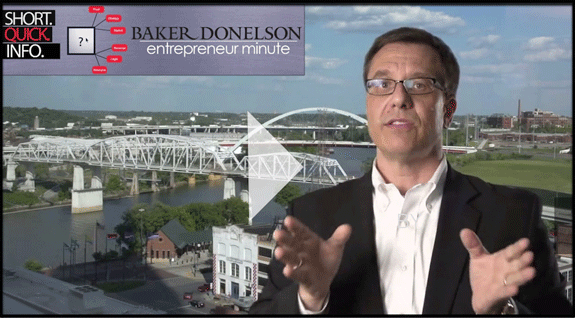 scott-rouse-body-language-expert-speaker-baker-donelson-entrepreneur-minute