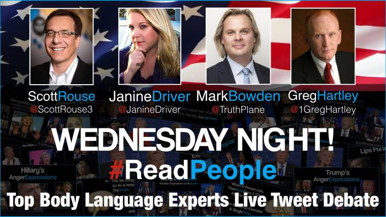 low-rez-body-language-experts-live-tweet-debate-mark-bowden-greg-hartley-janine-driver-scott-rouse-16