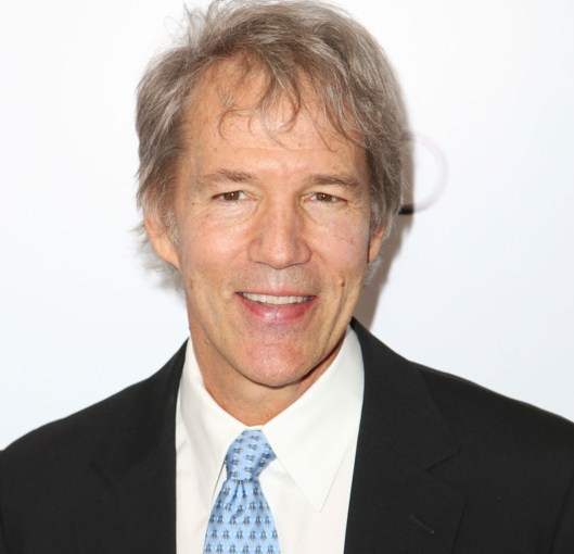 Top 15 Characters created by David E Kelley