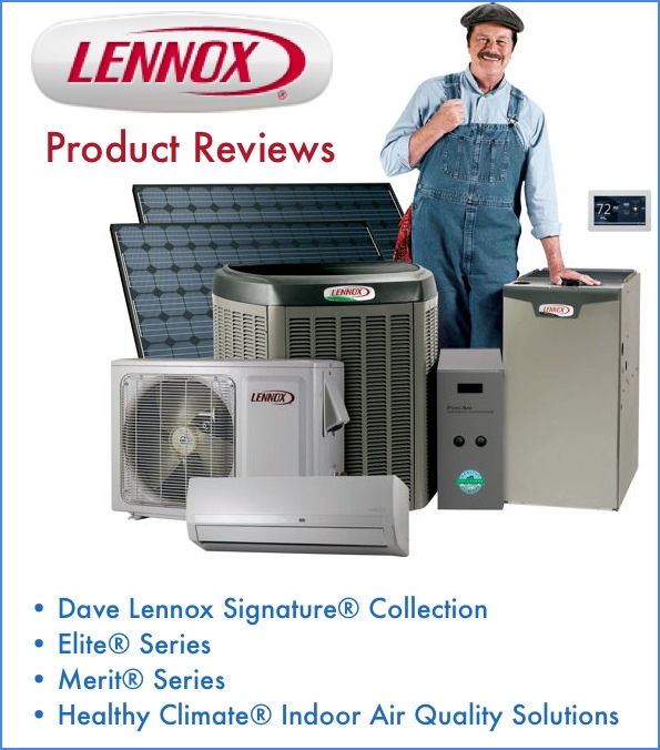 Image Result For Lennox Ductless Air Conditioner Reviews