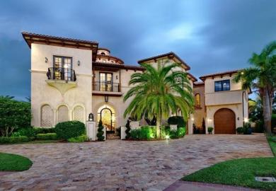 Phoenix Homes And Real Estate