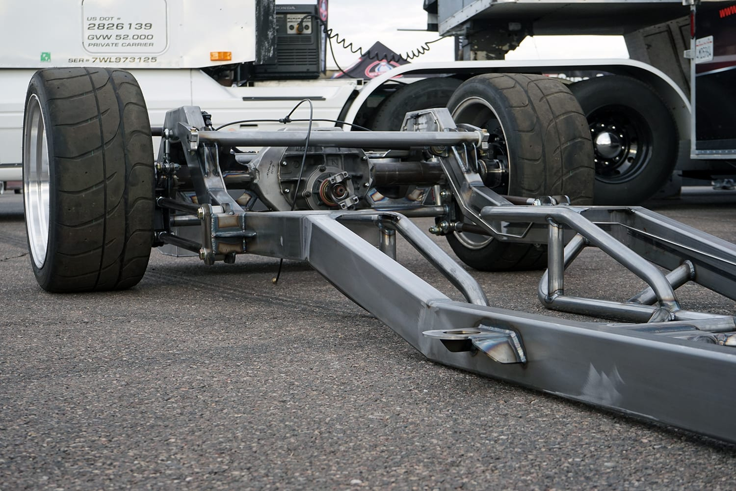 hight resolution of scotts 63 66 c10 chassis
