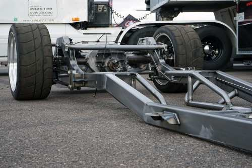 small resolution of scotts 63 66 c10 chassis