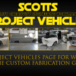 Scotts Hotrods American Made Ifs Chassis Components For Any Make Model 1925 1987 Award Winning Rides