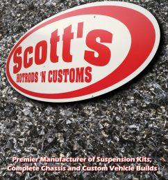 scottshotrods scott s hotrods n customs quality engineering creativity workmanship [ 789 x 1024 Pixel ]