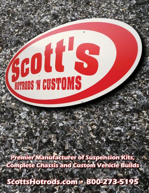 small resolution of scottshotrods scott s hotrods n customs quality engineering creativity workmanship