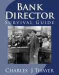 Informative Bank Director's Guidebook