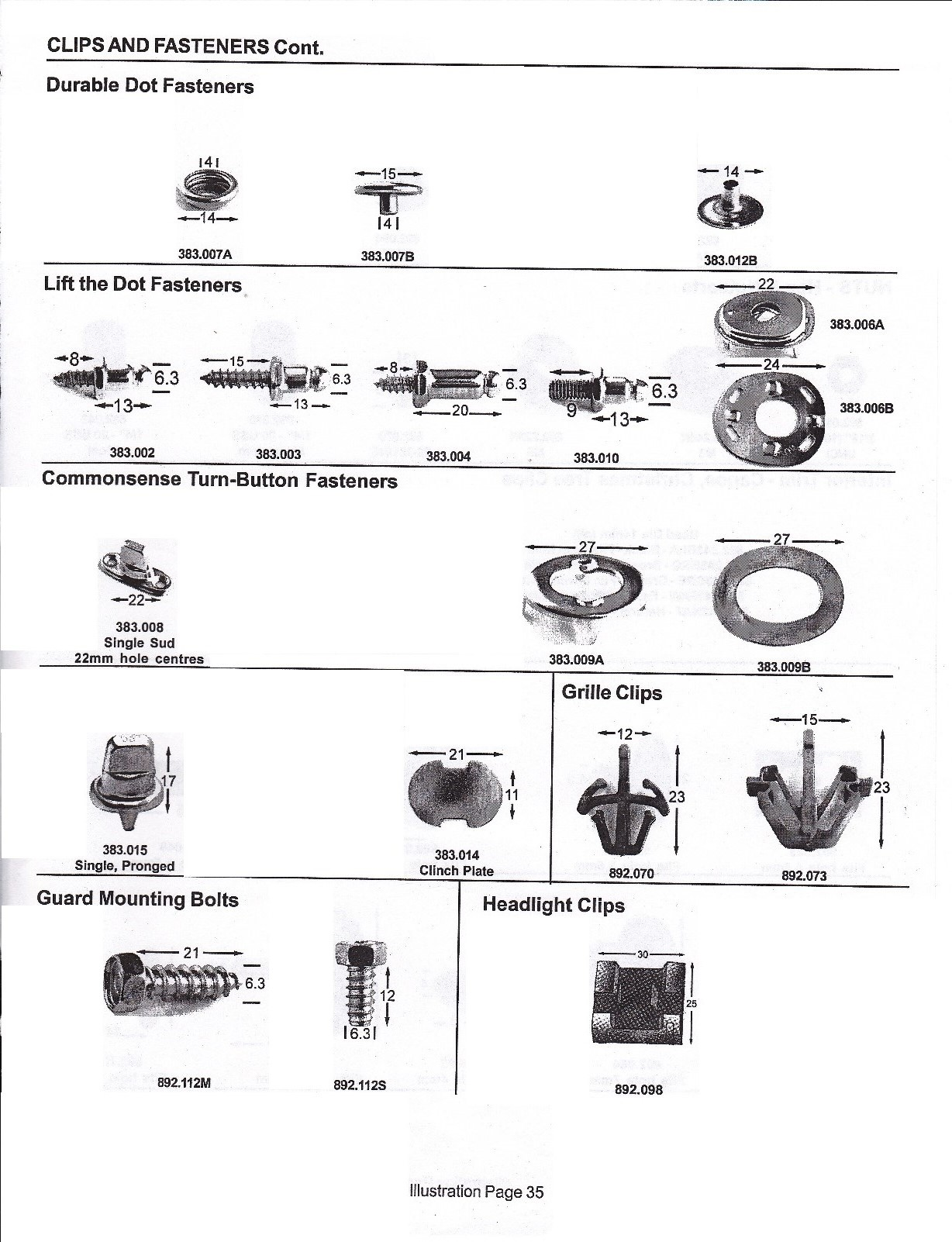 Wiring Harness Fasteners : 24 Wiring Diagram Images