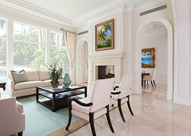 Interior design palm beach florida Palm beach interior designers