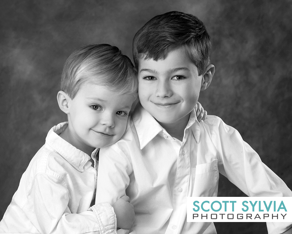 Williams25Combine