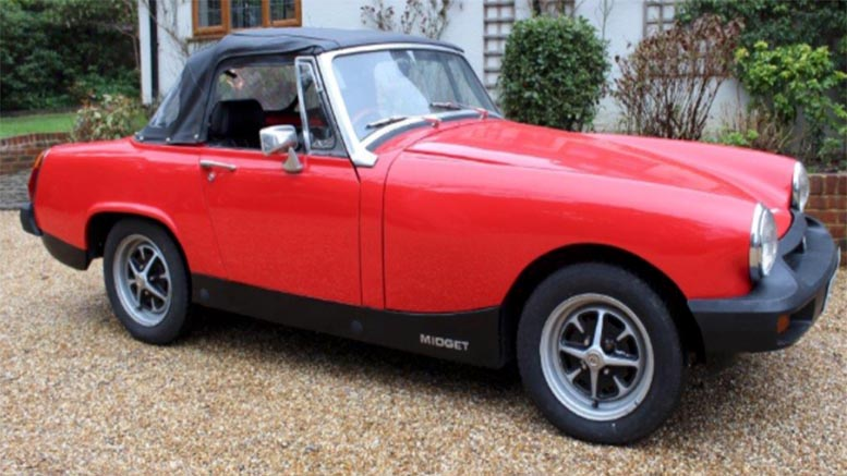 custom-mg-midget-parts