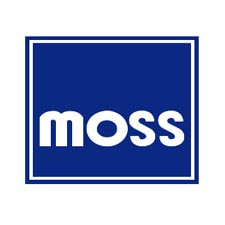 MOSS Special Offers