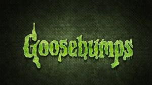 goosebumps__140226182419
