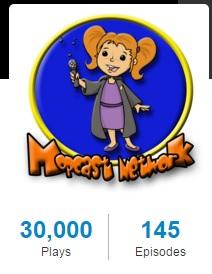 Mopcast30000