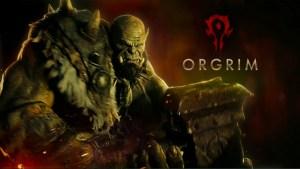 Orgrim-1280x721