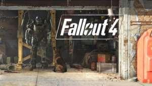 fallout-4_8