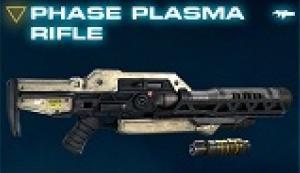 XM99A_Plasma_Pulse_Rifle